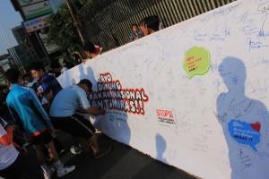 Deklarasi AntiMiras2