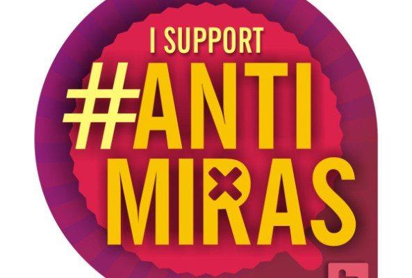 logo-anti-miras-merah