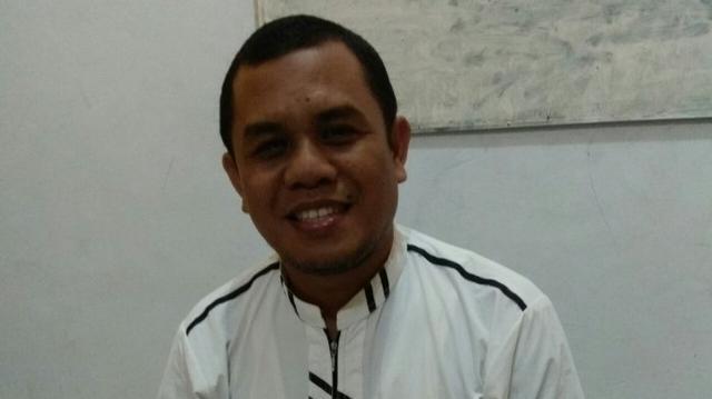 Anggota DPRD Manado: Izin Penjual Miras Harus Dicabut