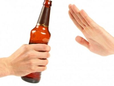 Para Pemuda di Inggris Mulai Meninggalkan Kebiasaan Minum Alkohol, Ini Penyebabnya